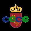 CECE Murcia